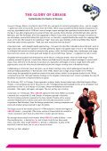 read the full press release - Showbiz - Page 7