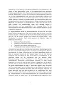 Wissenskultur 1. Problemstellung - Community of Knowledge - Page 2