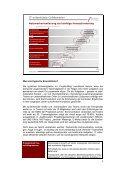 Collaborationtools – Wann sollte man sie einsetzen? - Community of ... - Page 2