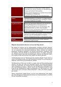 Collaborationtools – Wann sollte man sie einsetzen? - Community of ... - Page 3