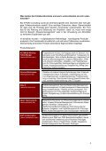 Collaborationtools – Wann sollte man sie einsetzen? - Community of ... - Page 5
