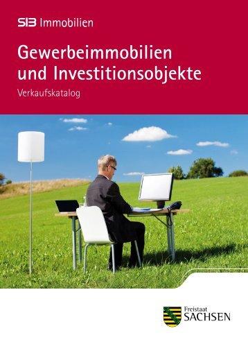 Download Gewerbeimmobilien und Investitionsobjekte 2013 (PDF ...