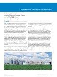Validierte Umwelterklärung 2012 - Sick - Seite 7