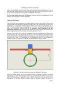 Reglement für den SICK Robot Day 2014 - Page 3