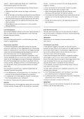 Barcodescanner CLV62x ... CLV64x mit Schutzgehäuse IP ... - Sick - Page 4