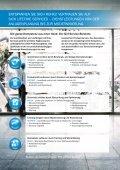 Die aktuellen Service-Angebote finden Sie hier - Sick - Page 3