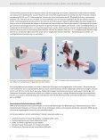 Berührungslos wirkende Schutzeinrichtungen (BWS) für ... - Sick - Page 6