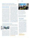 SICKinsight 01/2013 - Page 3