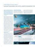 SICKinsight 01/2013 - Page 4