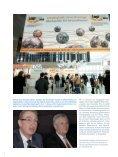 SICKinsight 01/2013 - Page 6