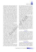 Archive of SID - Page 4