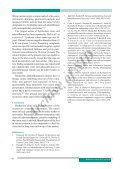 atypical proliferating clear cell adenofibroma of the ovary - Page 4