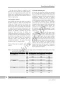 Evaluation of Cotton Fibers Stickiness by Colorimetric Method - Page 4
