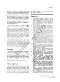 microdose gnrh agonist flare-up versus ultrashort gnrh agonist ... - Sid - Page 5
