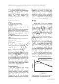 Association between the lactation curve shape and calving ... - Sid - Page 2