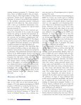 effectiveness of relapse prevention cognitive- behavioral model ... - Sid - Page 2