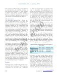 effectiveness of relapse prevention cognitive- behavioral model ... - Sid - Page 3