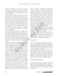 effectiveness of relapse prevention cognitive- behavioral model ... - Sid - Page 5