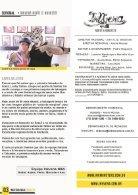 o_18s9b2ieaiaf8541rkk1gkdn2ja.pdf - Page 2