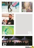o_18s9b2ieaiaf8541rkk1gkdn2ja.pdf - Page 4