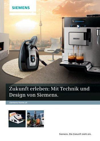 Download (4,06 MB KB) - Siemens