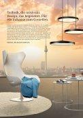 Download (4,06 MB KB) - Siemens - Page 2