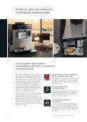 Download (4,06 MB KB) - Siemens - Page 4