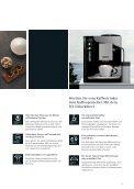 Download (4,06 MB KB) - Siemens - Page 5