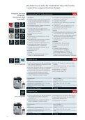 Download (4,06 MB KB) - Siemens - Page 6