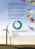 Kollektion 2009/2010 - Siemens - Page 4