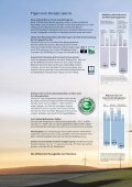 Kollektion 2009/2010 - Siemens - Page 6