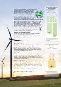 Kollektion 2009/2010 - Siemens - Page 7
