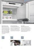Download - Siemens - Seite 6