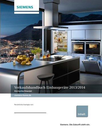 Herunterladen - Siemens