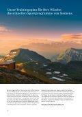 Herunterladen - Siemens - Page 2