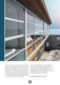 Warmwassergeräte - Siemens - Page 2