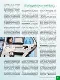 Kräftig und sensibel zugleich - Siemens - Seite 2
