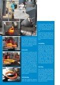 Siempelkamp Ringwalze - Page 3