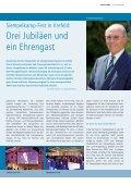 Bulletin 2/ 2013 - Siempelkamp - Page 4