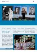 Bulletin 2/ 2013 - Siempelkamp - Page 5