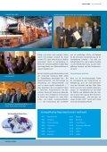 Bulletin 2/ 2013 - Siempelkamp - Page 6