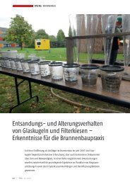 zum Download des Artikel - Sigmund Lindner GmbH