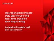 PDF Vortrag Alfred Schlaucher