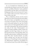 Leseprobe - Silberschnur - Page 7