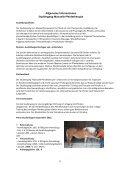 Manuelle Pferdetherapie - silverhorseranch - Seite 3