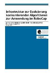 PDF file - Fachgebiet Simulation, Systemoptimierung und Robotik ...