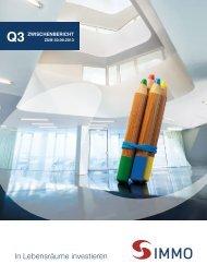 Q3-2013-Report-S IMMO AG-de.pdf, pages 1-28