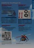 Schutzgebühr: 2 € - Simprop - Seite 3