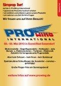 Schutzgebühr: 2 € - Simprop - Seite 5