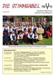 Kinderfreunde Steinbrunn - Startseite | Facebook